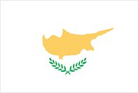 Photo of Cyprus Flag