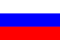 Photo of Russia Flag