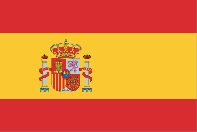 Photo of Spain Flag