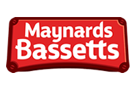 Maynards Bassetts